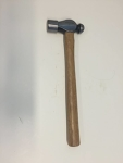 2 pc Ball Peen Hammer