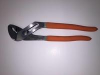 8 pc Channel Lock Pliers
