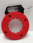 100ft Fish Tape Wire Puller