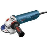 Angle Grinder 4 1/2 inch