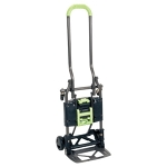 2 in 1 Hand Utility Cart Dolly