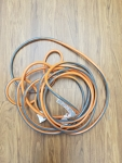 25ft. Extension Cord