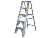 6 ft. Ladder