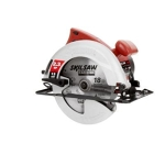 13 Amp 7-1/4 in. Corded Saw