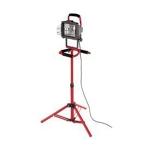 500-Watt Tripod Light with Portable Stand