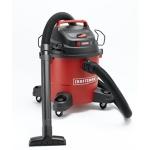 6 Gallon Wet/Dry Vacuum