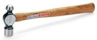 Ball Peen Hammer (Medium)