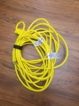 50ft. 3-Head Extension Cord