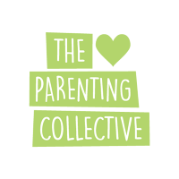 The Parenting Collective CIC