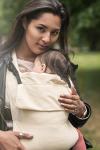 Connecta Solarweave Toddler (Cream) 1