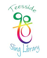 Teesside Sling Library