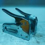 Commercial Staple Gun