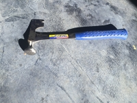 Drywall Hammer