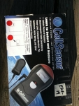 EMF Detection Meter