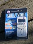 Kill-A-Watt