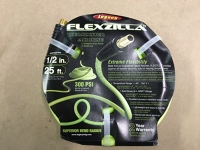 25ft. Flexible Air Hose