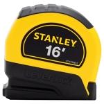 Stanley 16' Measuring Tape