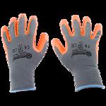 Werkhandschoenen Werckman vrouw