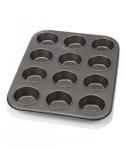 Muffin bakplaat