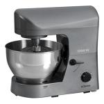 Keukenmachine Bomann