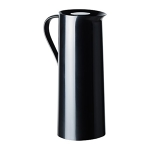 Thermoskan koffie Ikea