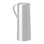 Thermoskan thee Ikea