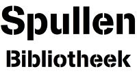 Kolenkit SpullenBibliotheek