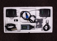 Sennheiser Wireless Kit