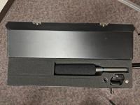 Audio-Technica AT897