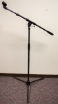 Atlas Platinum Design Microphone Stand