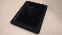Apple Ipad Model A1474
