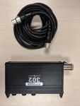 Sound Devices 302 Mixer Kit