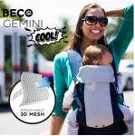 Beco Gemini Cool
