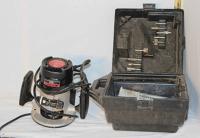 Router Kit