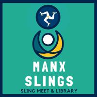 Manx Slings