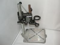 Dremel Drill press (drill press #1)