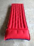 Air mattress #1