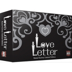 Love Letter (card game)
