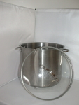 Cooking pot (large)