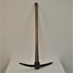 Pick axe