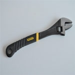 Adjustable wrench #3