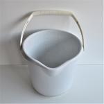 Bucket #3