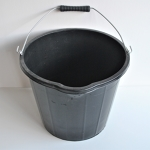 Bucket #4