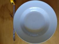 Bowl (Large)