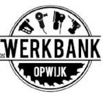 DeWerkbank Opwijk