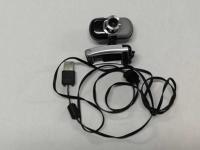 Webcam basica