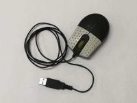 Mouse USB (dañado)