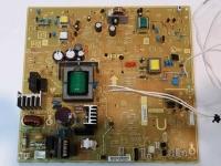 PCB Audio