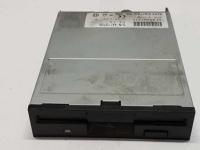 Lector de Floppy Disk