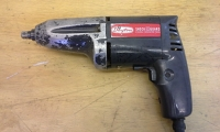 """Impact Wrench - 3/8"""""""